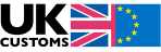 UK Customs Declarations LTD